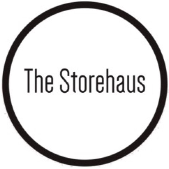 thestorehaus